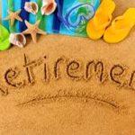 images-retirement